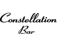 Constellation-bar