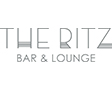 The Ritz Bar Lounge